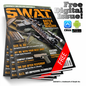 free-issue-3d