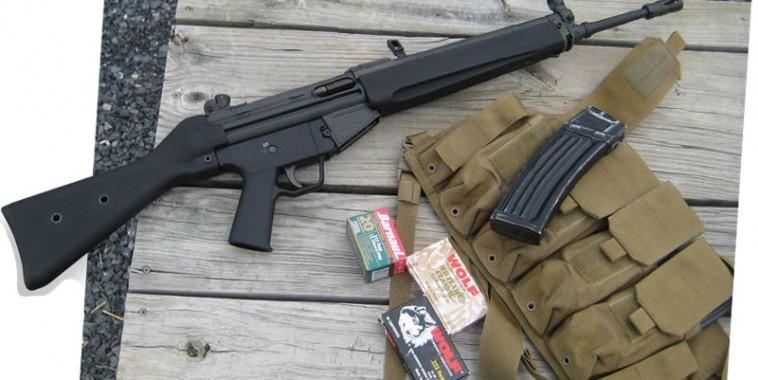 century-international-arms-c93-rifle