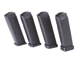 270x215 thumb EZ-Off Baseplates for Glock Magazines new