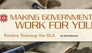 MAKING-GOVERNMENT-WORK-FOR-YOU