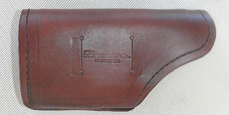 concealed-carry-springtac