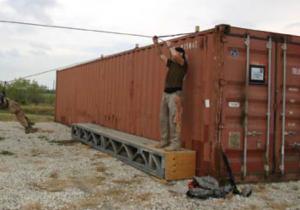 isocontainer