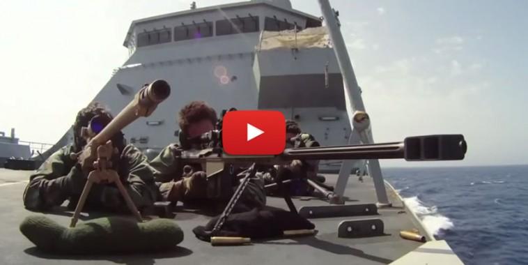 2-Snipers-vs-38-Somali-Pir