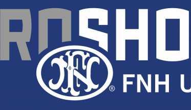FNHUSA_proshop_logo_