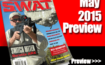 may-2016-preview
