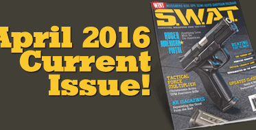 swat-current-issue