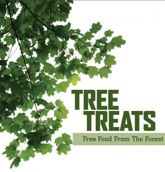 Tree Treats
