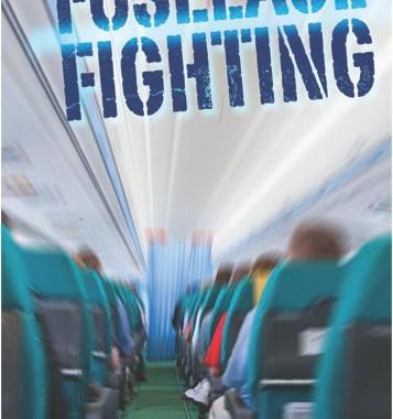 Fuselage Fighting